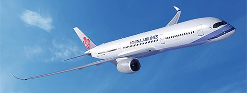 china_airlines_a350