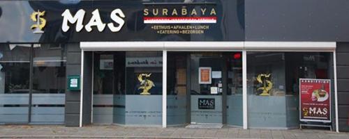 mas-surabaya