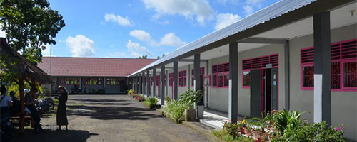 school anak bangsa